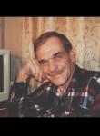 Ivan, 60  , Medvezhegorsk