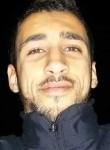Mehdi, 24  , Rabat
