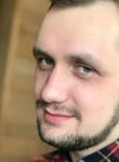 Sergey, 28  , Izhevsk