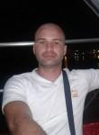 Ruslan, 35  , Kryvyi Rih