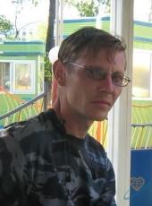 ADIK, 42, Russia, Tyumen