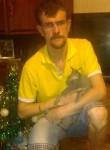 Evgeniy, 34  , Glushkovo