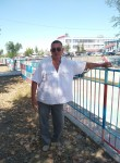 Бахтияр, 49 лет, Бишкек
