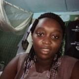 Paul marie, 26  , Libreville