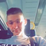 Denis, 21  , Siedlce