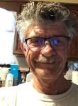Blasé Martins, 48  , Indianapolis