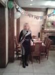 Tamara, 59  , Kharkiv