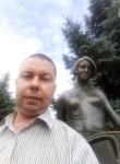 Vyacheslav , 42  , Tolyatti