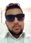 Younes ben osman, 24  , Saida
