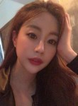 雅儿, 28  , Dongguan