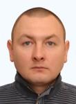 sergey, 39  , Donetsk