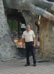 Alban, 54, Astana