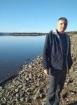 Denis , 39  , Kyzyl