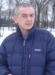 Igor, 50  , Mahilyow