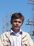 Artem, 53, Saint Petersburg