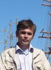 Artem, 52, Russia, Saint Petersburg