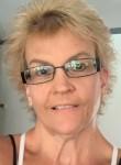 Kathy, 48  , Bensenville