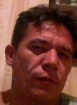 Vitaliy, 44  , Putyatino