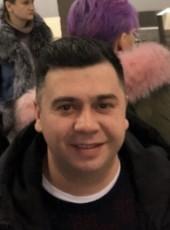 Ruslan, 39, Russia, Yekaterinburg