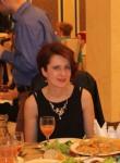 Alyena Surzhikova, 42  , Tiraspolul