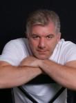 Aleks, 49, Rostov-na-Donu
