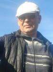 Sergey, 44  , Yadrin