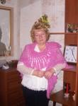 olga, 67  , Bykovo (MO)