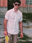 Ruslan, 21, Stavropol