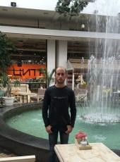 Vadim, 26, Russia, Simferopol