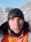 Vitaliy , 29, Sretensk