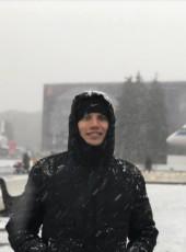 Timur, 30, Russia, Birobidzhan
