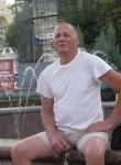 Петр Ефимов, 65, Kiev