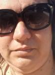 Suzi, 45  , Miami