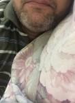 Alhelm, 51  , Salwa