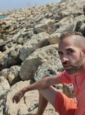 איתן, 31, Israel, Rishon LeZiyyon