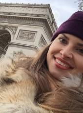 Nastel, 33, Russia, Saint Petersburg