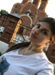 Nastel, 33, Saint Petersburg