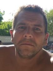 Antonio, 50, Spain, Malaga