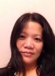 santa, 43  , Singapore