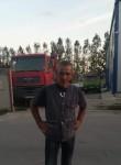 Ангел шейтанов, 46  , Sofia