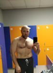 Andrey, 45  , Chelyabinsk