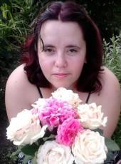 Zhenechka, 31, Russia, Novosibirsk