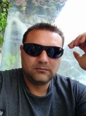 Vasko, 43, Bulgaria, Sofia