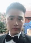 夜晚的老公, 30, Beijing
