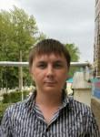 Vasiliy, 33  , Yasnyy