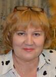 Elena, 56  , Khabarovsk