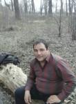 Mikhail, 42  , Bezenchuk