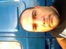 Mikhail, 44 - Just Me foto