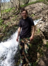 Aleksey, 40, Russia, Rylsk