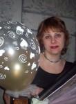 Olga, 53  , Biysk